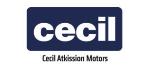 Cecil Atkission Motors >> Business Sponsors Symphony Of The Hills I Kerrville Tx