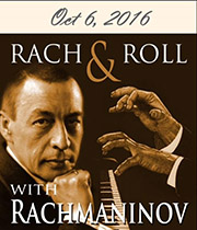 Rach concert with correct date-small