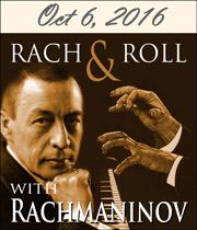 Rach&Roll-opt
