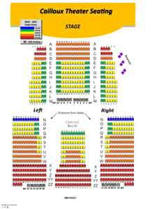16-17SoH-Seating-Chart-opt