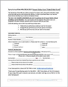 Season-Subscribers-Ticket-Order-Form