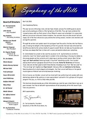 TimSummerlin's-letter-thumbnail