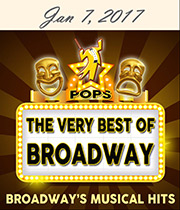 Broadway2017