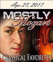 Mozart-opt